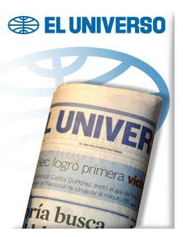 clasificados diario el universo en guayaquil guayas monitoreando el universo