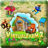 virtual farm games free download full version virtual farm 2 game play free download games ozzoom games