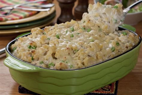 best tuna casserole recipe dishmaps