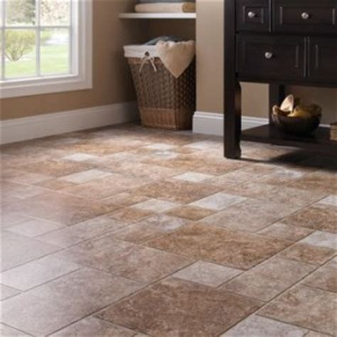 lowes vinyl flooring calculator