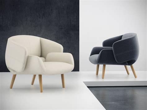 Boconcept Chair by Fusion Chair 3d Model Boconcept