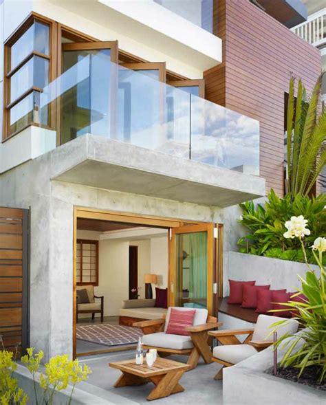 Schöne Terrassen Ideen 4257 by 1001 Ideen F 252 R Terrassengestaltung Modern Luxuri 246 S Und