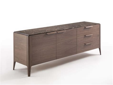 madia soggiorno soggiorno madia design legno madie design soggiorni a