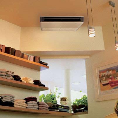 Ac Daikin Ceiling Suspended daikin ceiling suspended woodpecker