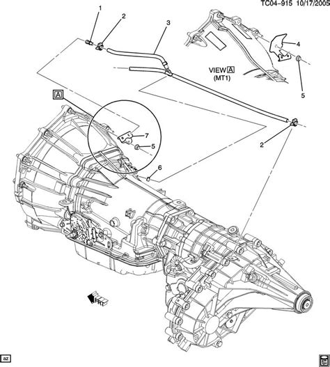 4l60e transmission schematics get free image about