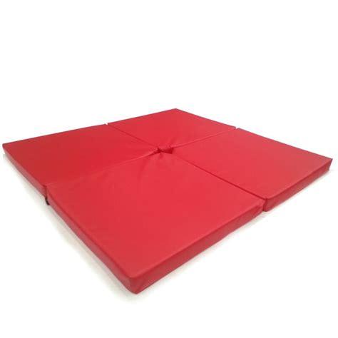 materasso di materassine materasso di caduta per pole e pertica