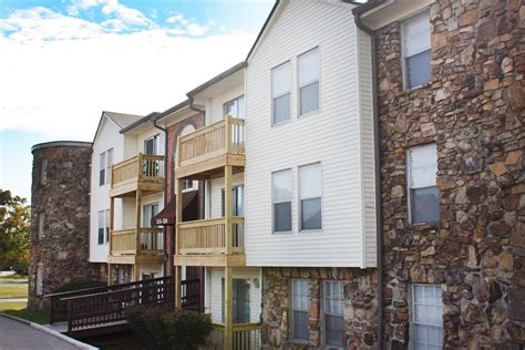 Knob Pointe Apartments by Photos And Of Knobs Pointe Apartments In New Albany In