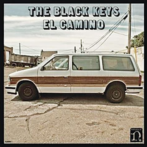 the black camino the black el camino albums san antonio current