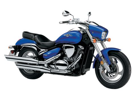 M50 Suzuki Suzuki Boulevard M50 Reviews Productreview Au