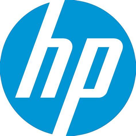 hp alm microsoft excel add in hewlett packard enterprise hp home termite treatmen