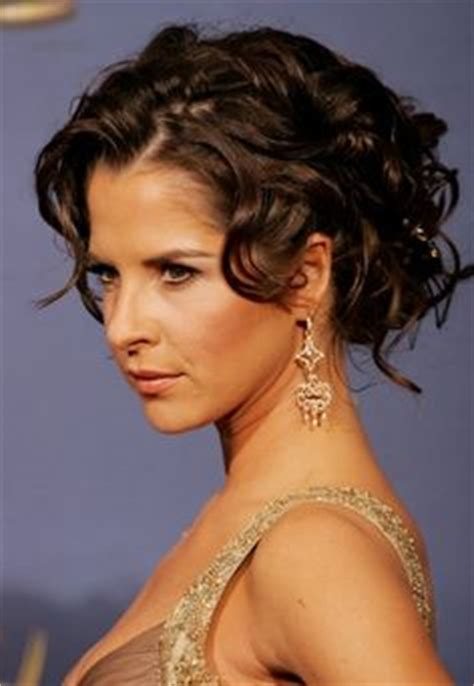 why did kelly monaco cut her hair 1000 images about kelly monaco on pinterest kelly