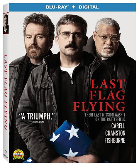 last flag flying new on dvd last flag flying and more 171 gossip