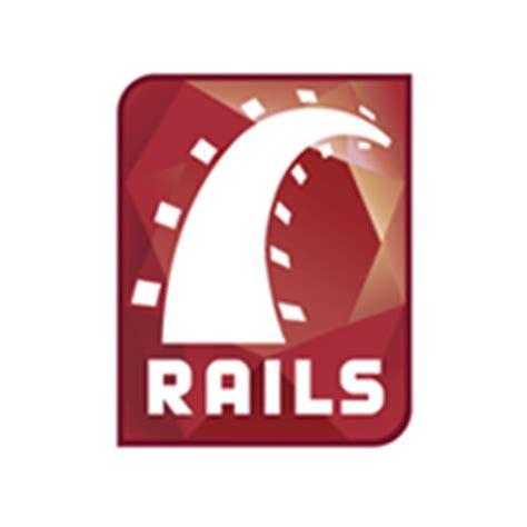 ruby on rails templates ruby on rails templates 10 best freelance ruby on rails