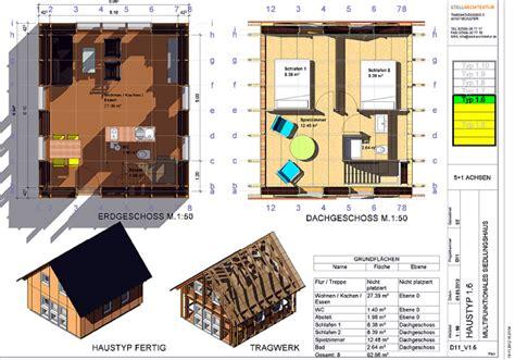 si modular haus selber bauen mit baukastensystem tiny houses