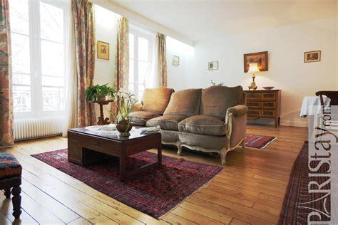 bedroom apartment term renting invalides one bedroom apartment short term rental eiffel tower 1   La Motte Picquet 9920039012588