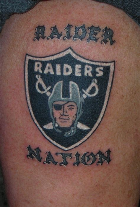 tattoo nation download raiders emblem by lucidpetroglyphs666 on deviantart