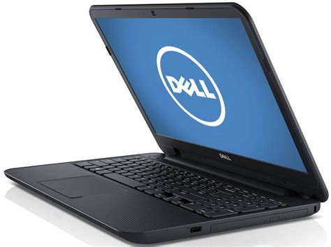 Dell Inspiron 15 I15rv 3763blk Inspiron 15 3521 Inspiron 15 Right Angled View