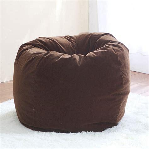 cheap bean bag couch online get cheap bean bag sofa bed aliexpress com