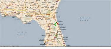 maps st augustine florida roving reports by doug p 2014 5 st augustine florida
