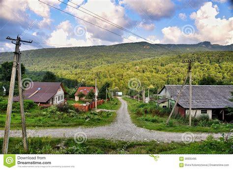 imagenes de la vida rural vida rural imagen de archivo imagen de farmstead cortijo