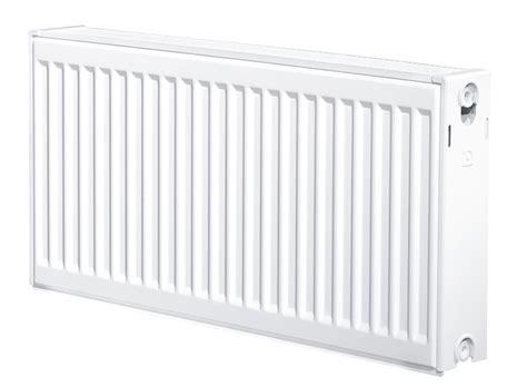 Heating Rads Radiators Dhs