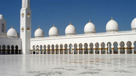 Channel Abu the sheikh zayed grand mosque photos the sheikh zayed grand mosque national geographic