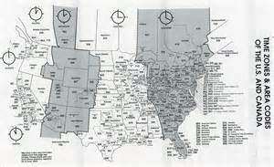 printable black and white us time zone map www bobfears