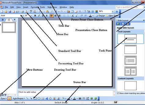 desain screen layout image gallery screen layout