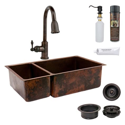 premier copper products ksp2 k25db33199 basin drop