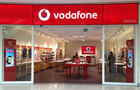 A In Store vodafone store www imgkid the image kid has it