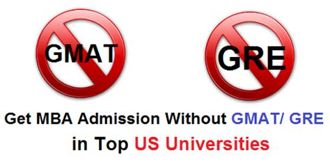 Apply Mba Without Gmat by Top New Age And Emerging Study Abroad Destinations For