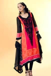 fashion world latest fashion pakistani latest fashion