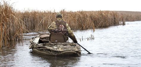 duck hunting from a boat tips duck hunting boat google search duck hunting