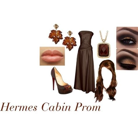 18 best images about cabin 11 hermes on the