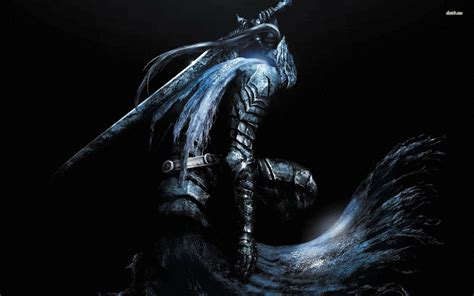abyss wallpaper set dark souls backgrounds wallpaper cave