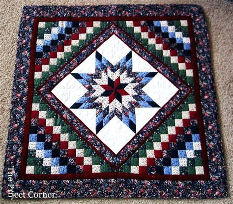 Handmade Amish Quilts For Sale - authentic amish quilts boltonphoenixtheatre