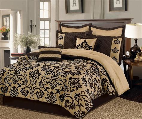 cal king comforter sets in impeccable california king