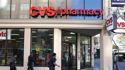 Booyah Shed by Jim Cramer Cvs Cvs Needs To Shed Its Image As A Health