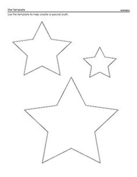1000 ideas about star patterns on pinterest barn quilts
