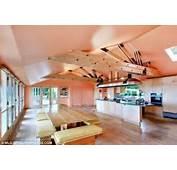 Chris Evans Wins Bidding War For $352 Million Hollywood Hills Home By