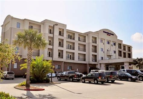 springhill suites galveston island 127 1 4 9 updated 2018 prices hotel reviews tx