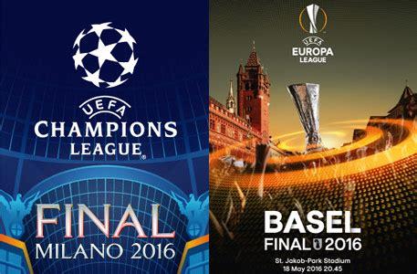 Europa League Dan Respect 2012 2015 las grandes diferencias econ 243 micas entre la chions y la europa league colgados por el futbol