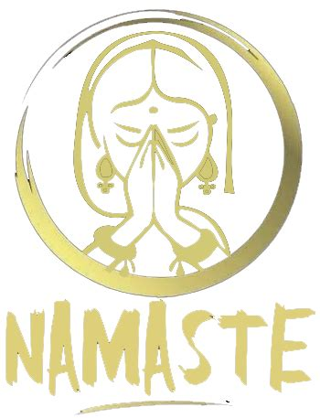 Exclusive Home Decor Namaste And Kings Prosecco Lounge Indian Food