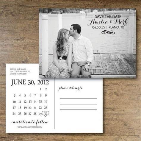 printable postcards save the date printable save the date postcard calendar postcard