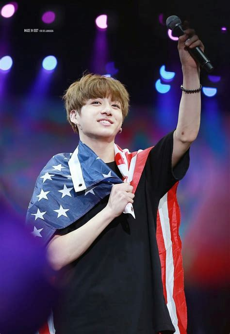 bts usa 1303 best images about jungkook jeon jeong guk on