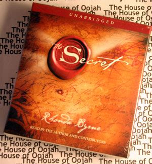the secret book the secret audio book rhonda new cd the house of oojah audiobooks audio books