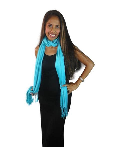 Pashmina Umama Scraf Salur turquoise pashmina buy silk scarves