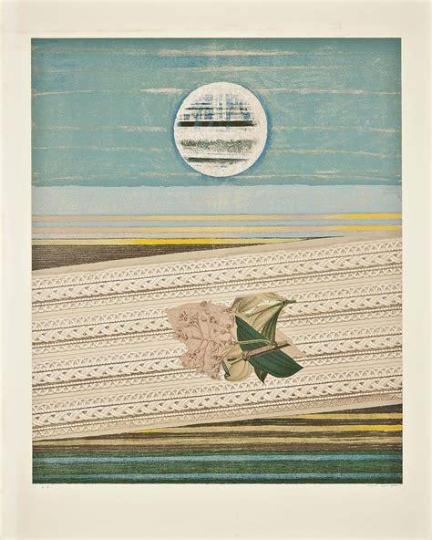 libro max ernst 1891 1976 max ernst 1891 1976 affiche mer et soleil christie s