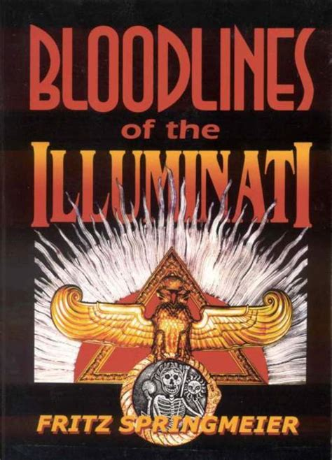 illuminati pdf pdf bloodlines of the illuminati fritz springmeier gov