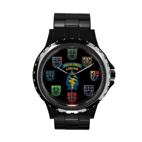 Swiss Army 3 Time Sa1165 1 special forces green beret time for green beret special forces and
